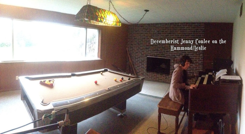 r2b2 Jenny Conlee decemberists Hammond:leslie TEXT pool table.jpg