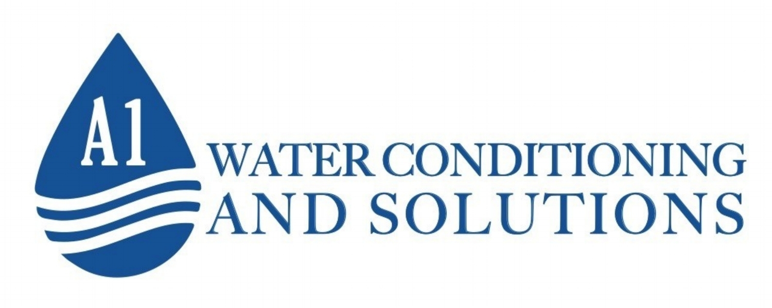 A1 Water Conditioning and Solutions