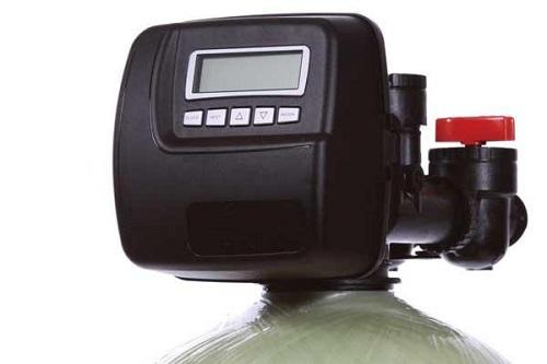 clack valve.jpg