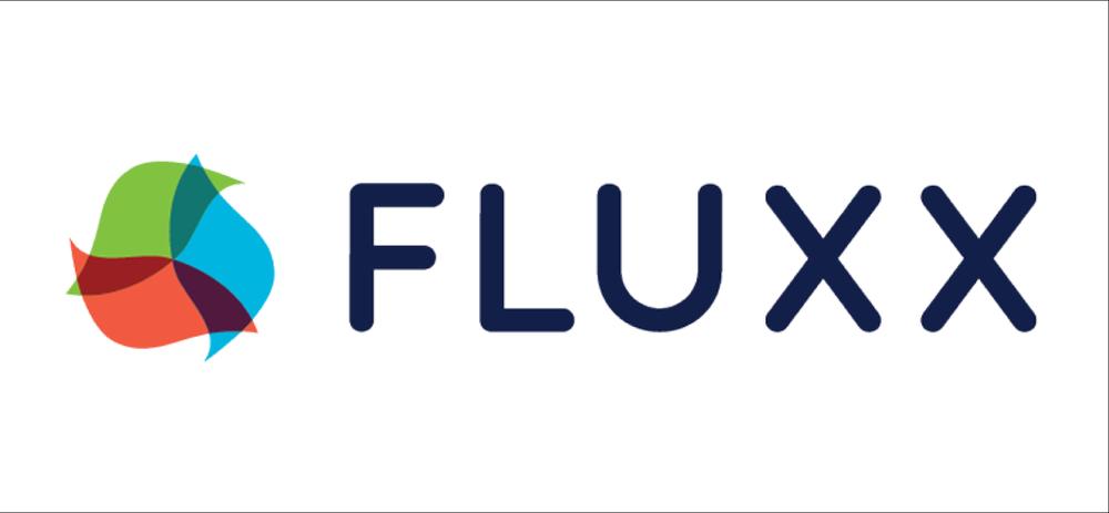 FluxxL.png