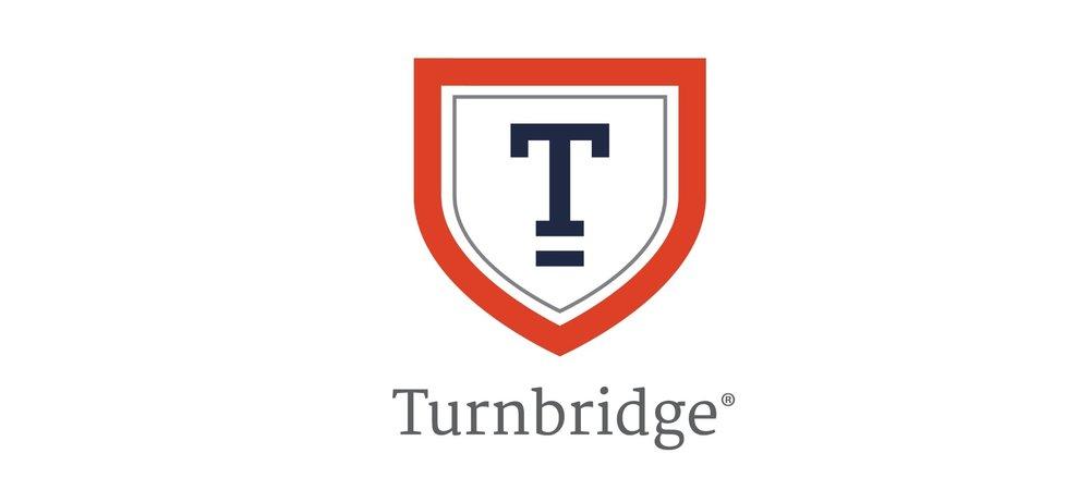 Turnbridge%2B%25282%2529.jpg