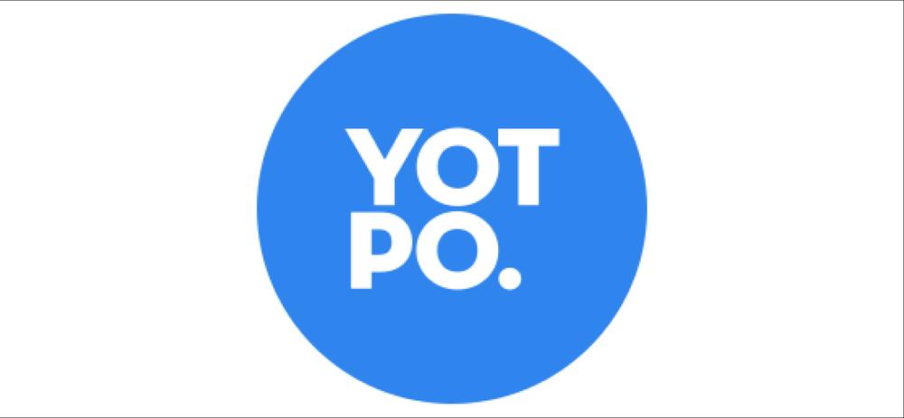 YotpoC.png