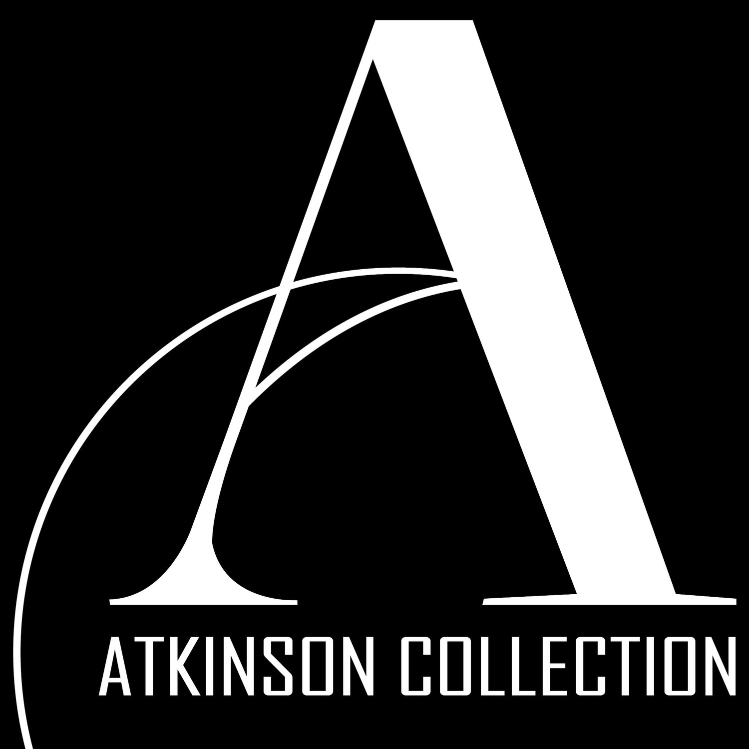 Atkinson Collection Gallery | Fine Artwork For Sale | Chicago IL