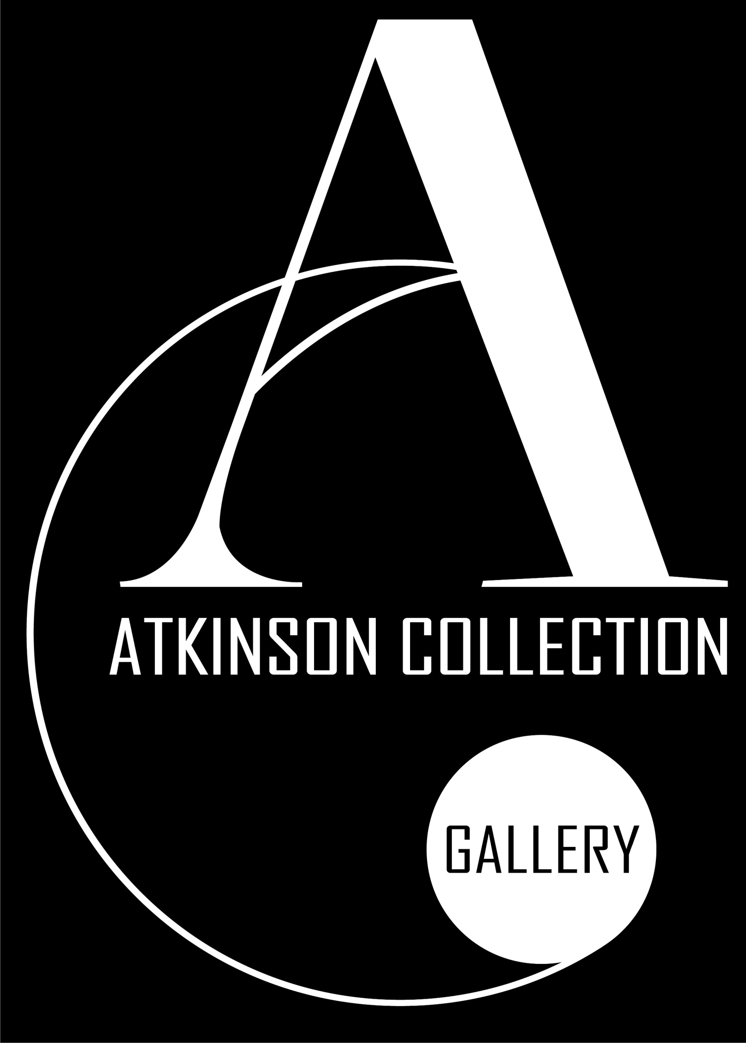 Atkinson Collection Gallery | Fine Artwork