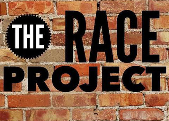 The Race Project - The Race Project365 is a social media platform used to candidly engage, educate, and inform participants on current issues of racism in America.