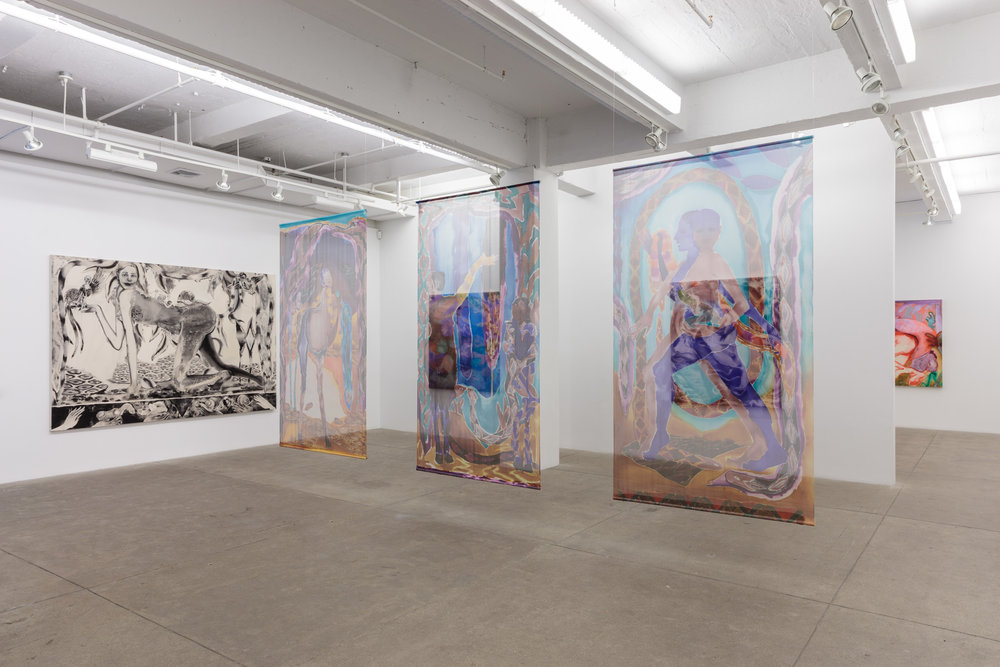 2018_Mother Tongue_Installation View 2_web.jpg