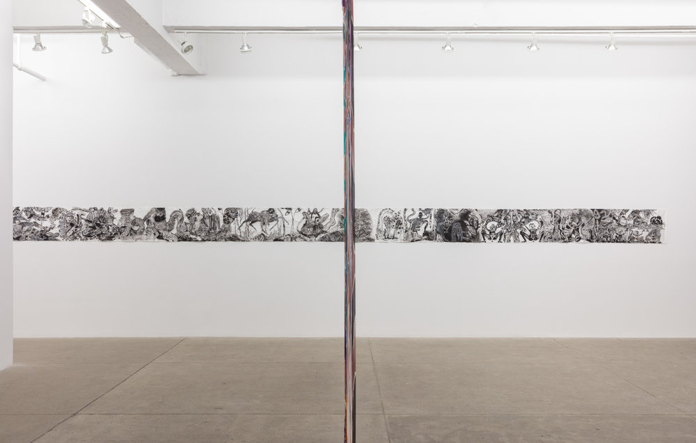 2018_Mother Tongue_Installation View 5_web.jpg