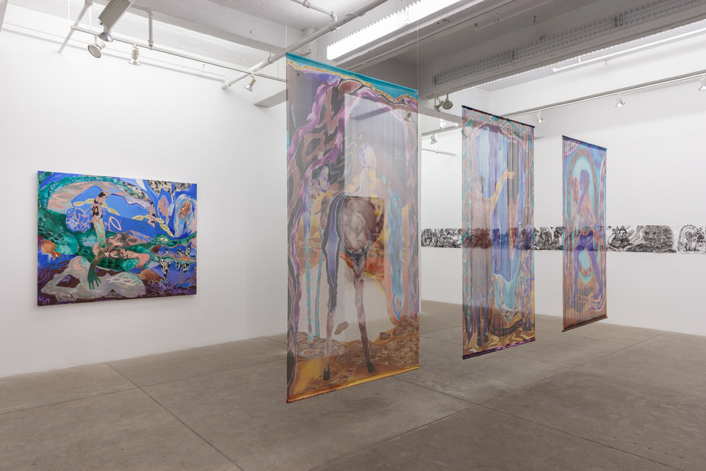 2018_Mother Tongue_Installation View 4_web.jpg