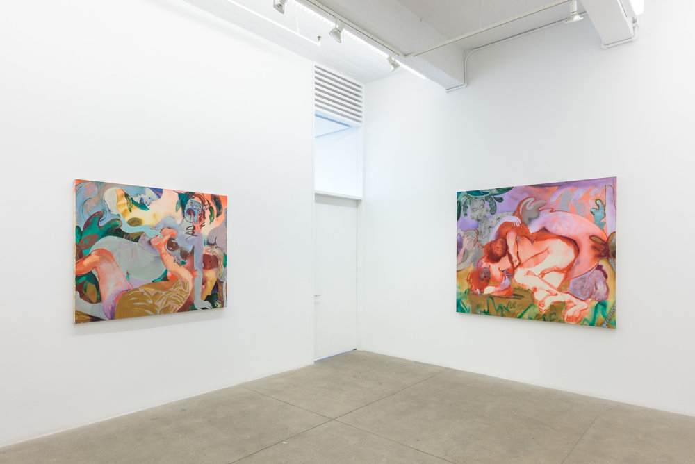 2018_Mother Tongue_Installation View 7_web.jpg