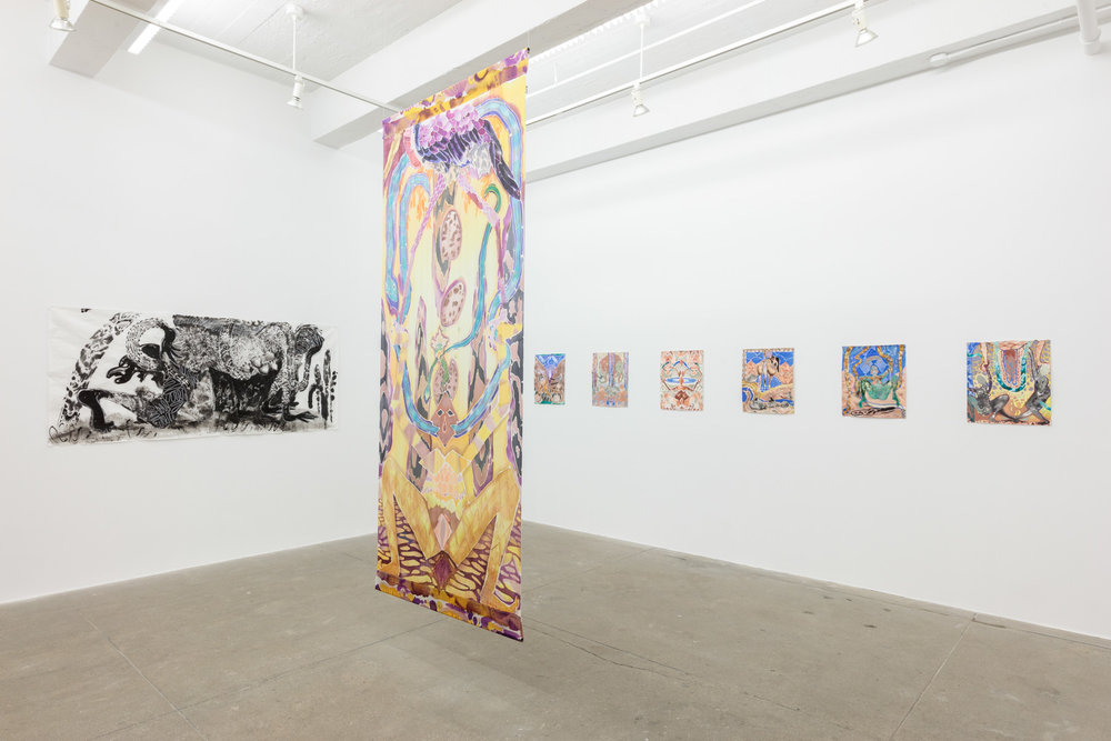 2018_Mother Tongue_Installation View 11_web.jpg