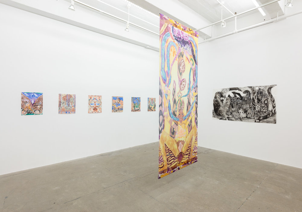 2018_Mother Tongue_Installation View 10_web.jpg