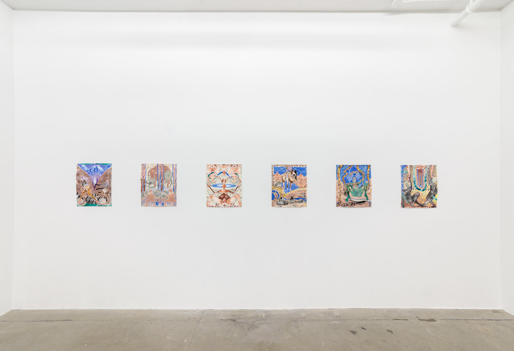 2018_Mother Tongue_Installation View 13_web.jpg