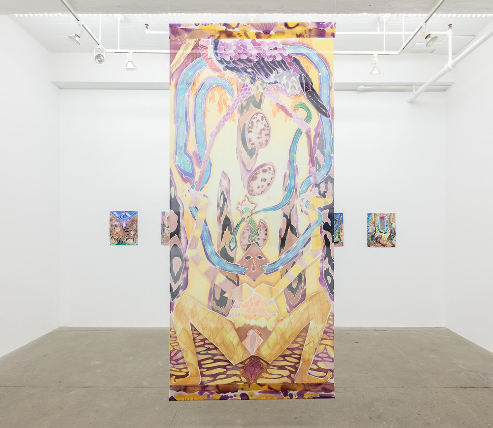 2018_Mother Tongue_Installation View 12_web.jpg