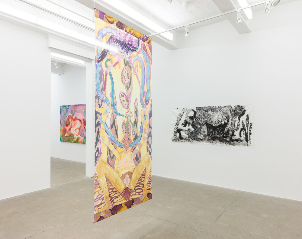 2018_Mother Tongue_Installation View 15_web.jpg