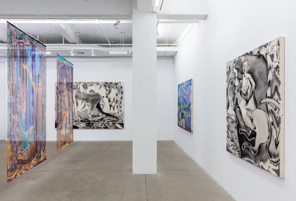 2018_Mother Tongue_Installation View 19_web.jpg