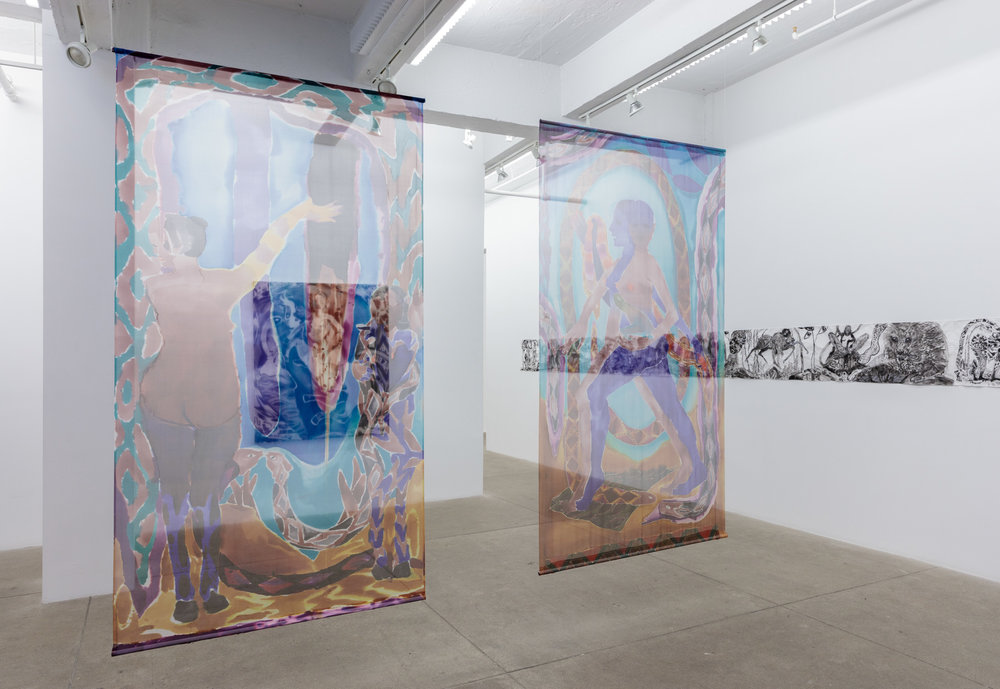 2018_Mother Tongue_Installation View 20_web.jpg