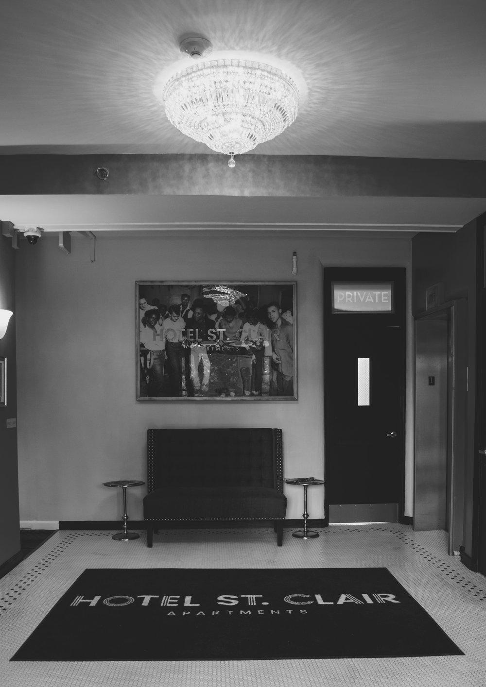 HSC - final lobby 2 (1).jpg