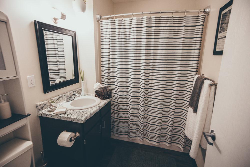 HSC - annex bathroom.jpg