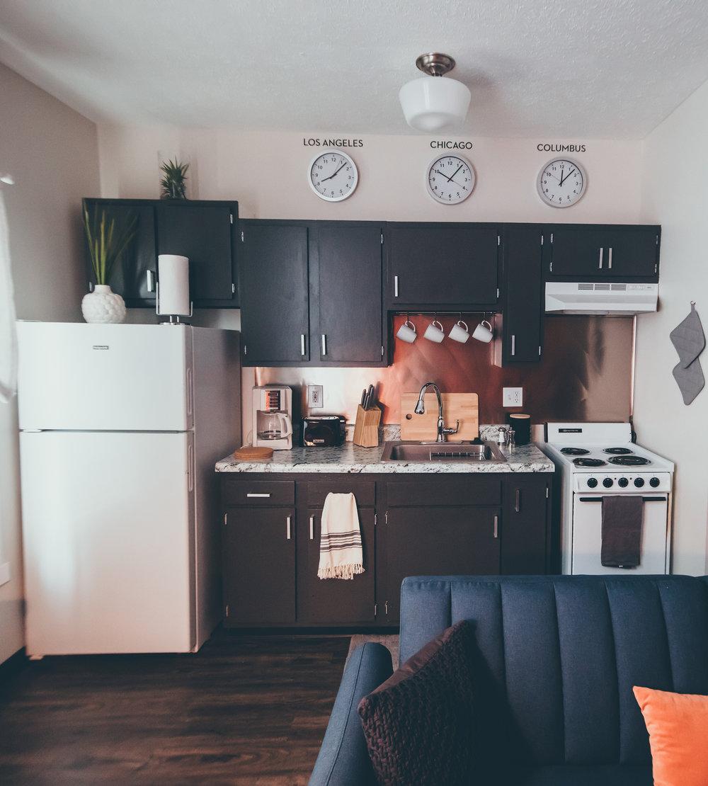HSC - annex kitchen 2.jpg
