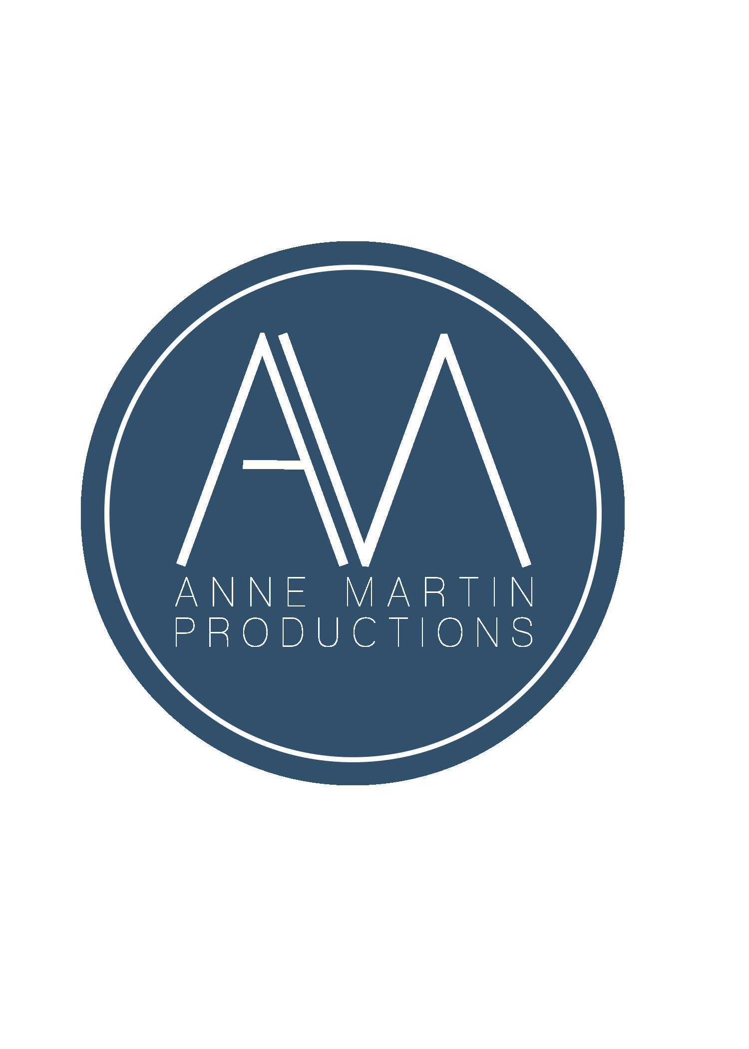 Anne Martin Productions