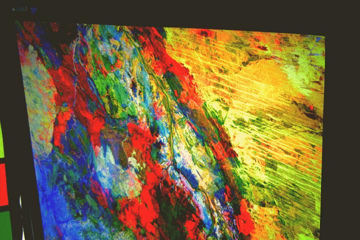 DyeSub-gallery-6.jpg