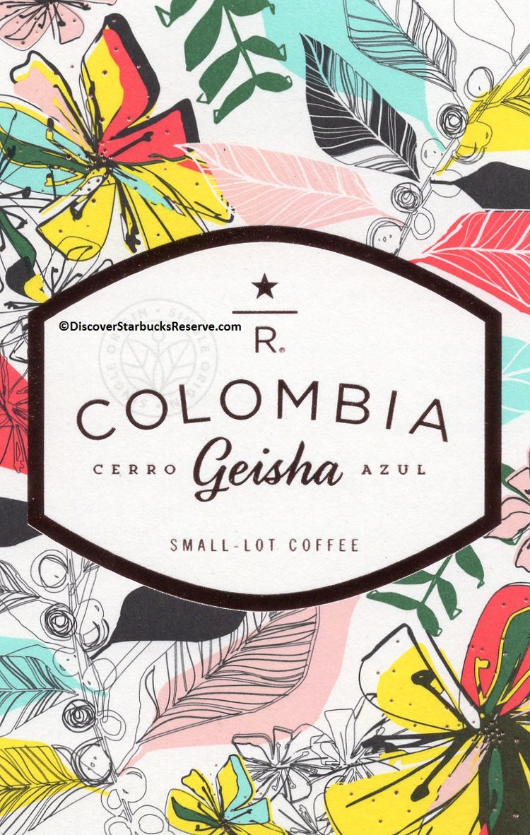 Copy of columbia-geisha-starbucks-coffee