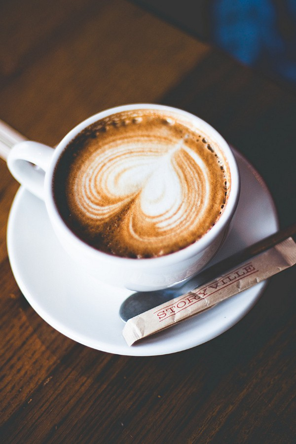 storyville-coffee-seattle.jpg