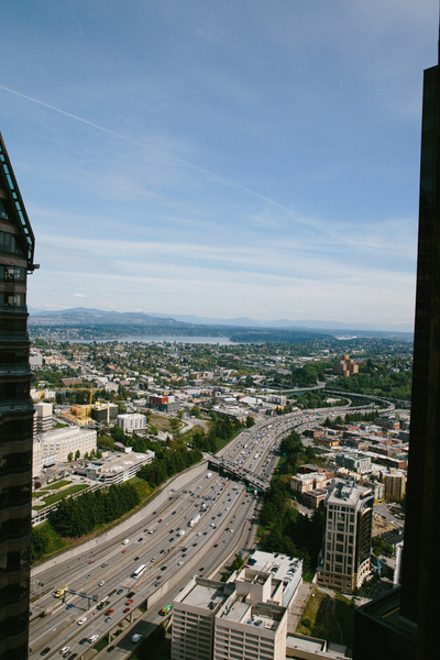 CoughlinPorterLundeen-F5-Tower-View.jpg