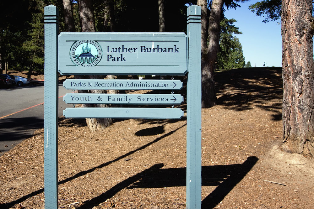 Luther_Burbank_Park_sign.jpg