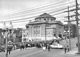 Seattle_First_Methodist_Church_ca1950.jpg