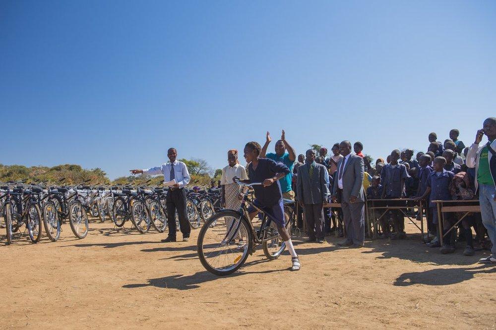 GBP-WBR-Zambia2014-1336_1024x1024.jpg