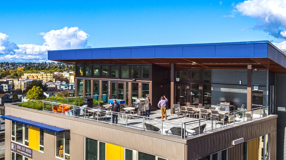 eleanor-apartments-roofdeck-coughlin-porter-lundeen.jpg