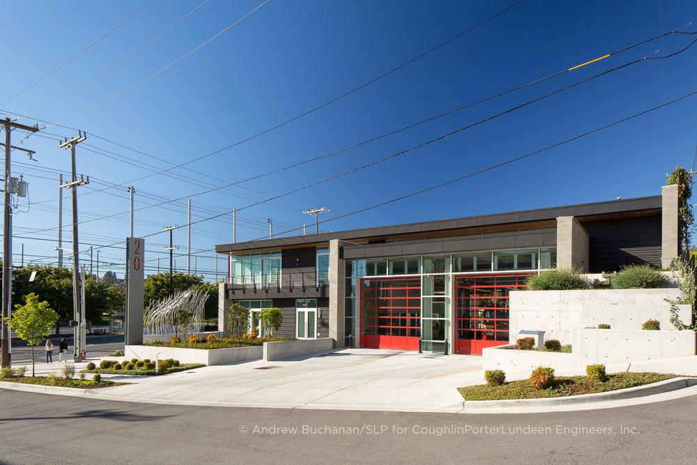 fire-station-20-exterior-LID-coughlin-porter-lundeen.jpg