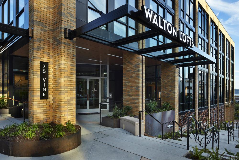 WaltonLofts-GrowingVineStreet-exterior-coughlin-porter-lundeen.jpg