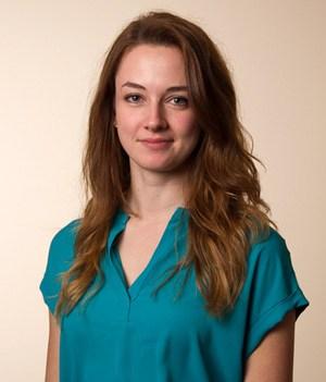 RachelVranizan-CoughlinPorter-Lundeen.jpg