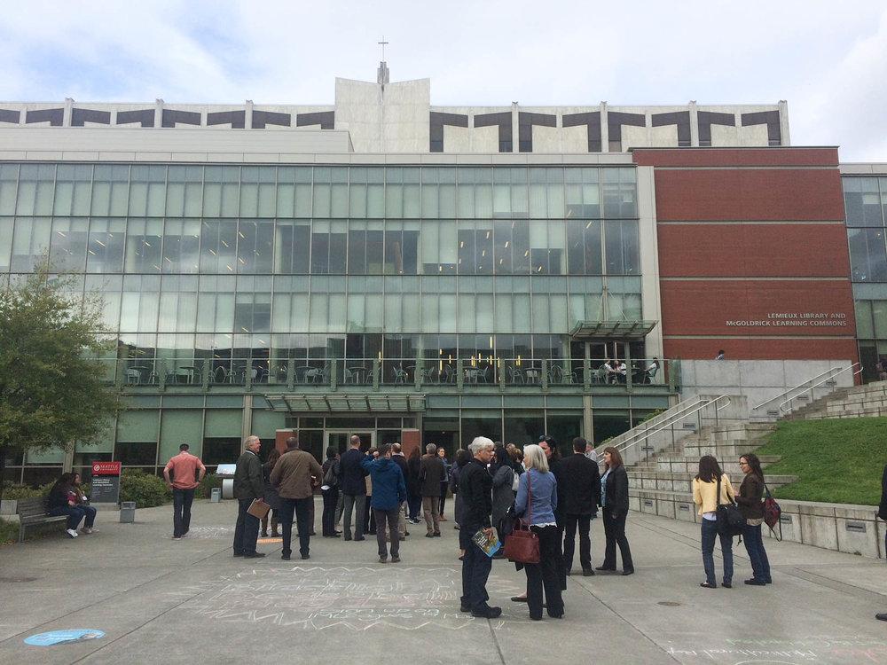 Seattle Lemeuix Library.jpg
