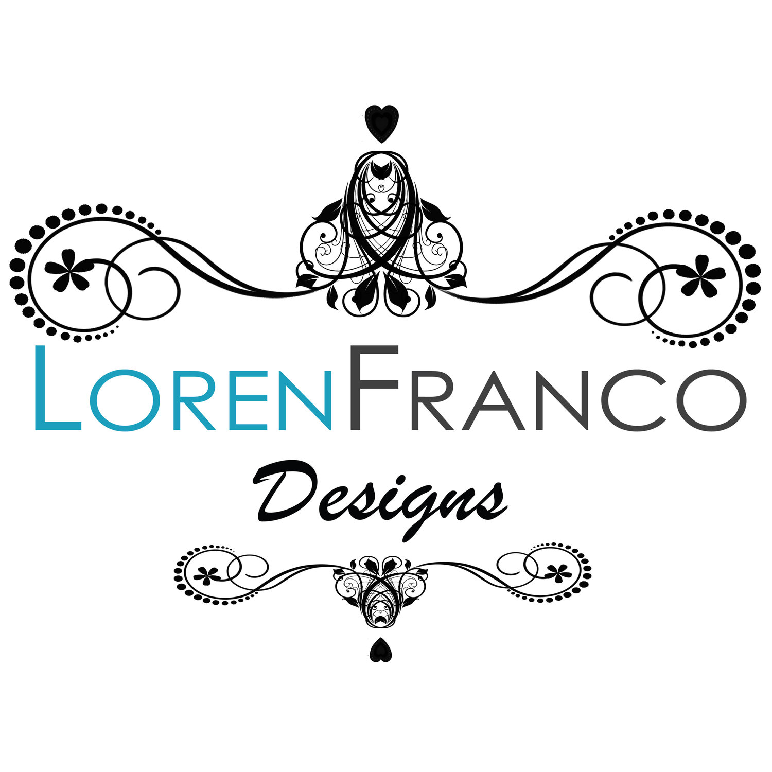 Loren Franco Designs
