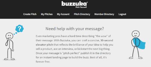 buzzuka homepage.com.png