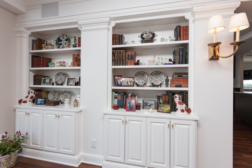 Shiloh Furniture Is The Fine Woodworking Side Of The South Quarter. From  Dining Room Tables And Custom Credenzas To Kitchen Cabinets, Matching  Historic ...
