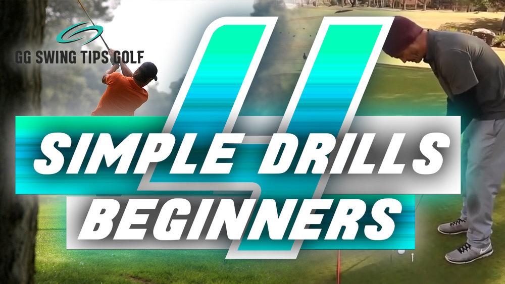 4 beginners.jpg
