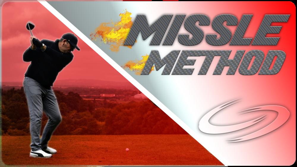 missle method.png