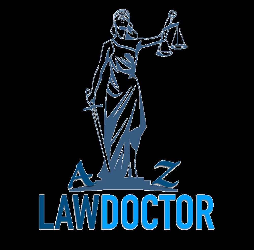 Law Doctor Logo (Total Transparent).png