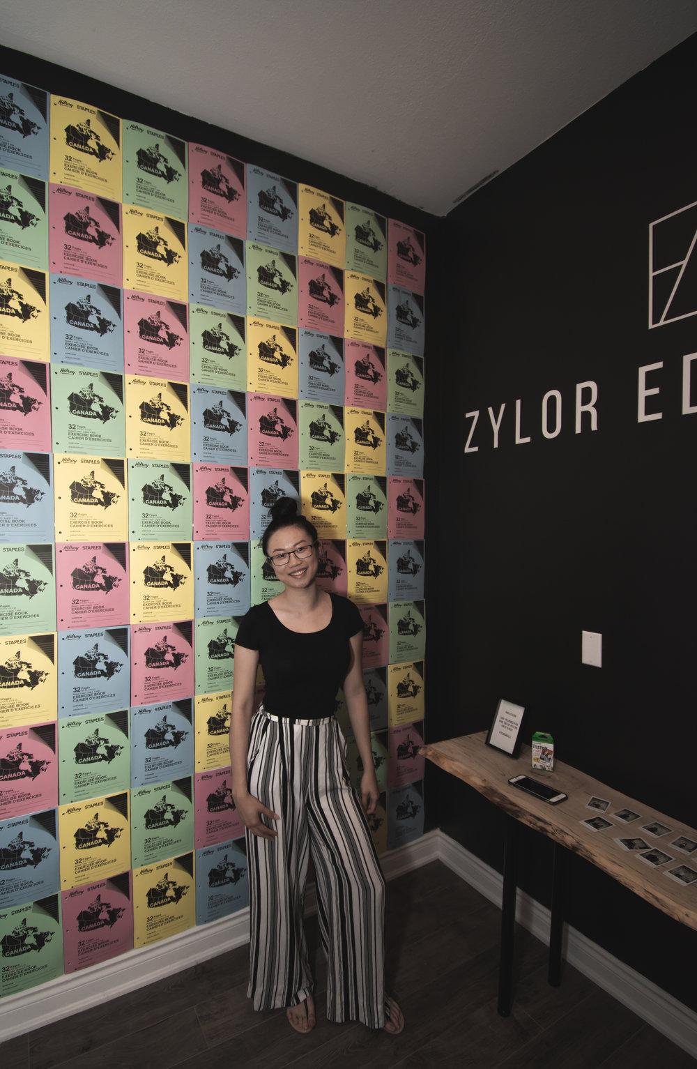 Zy_-27.jpg