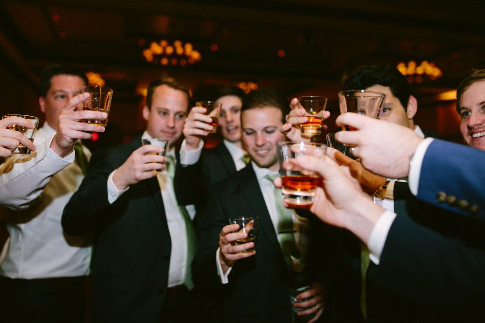 Copy of Michelle Collin Wedding-Reception-0098 (1).jpg