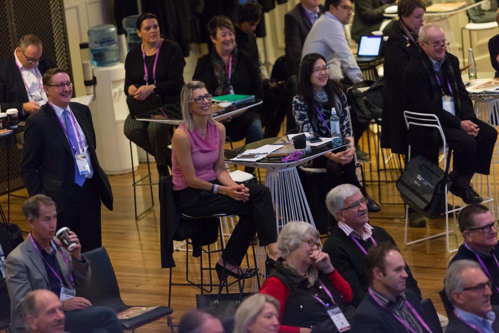 LGNZ 2016 (Plenary) 3.jpg