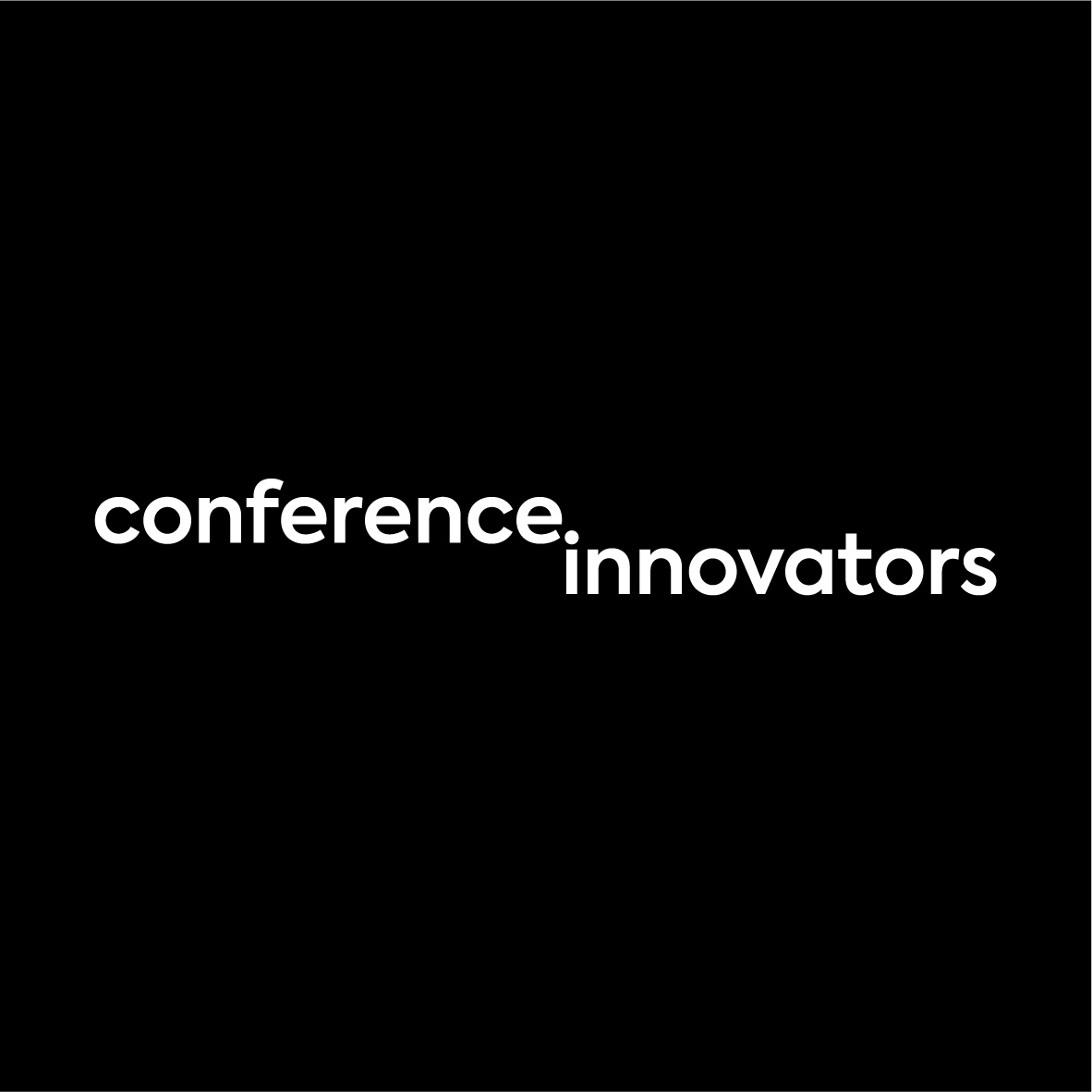 NZDA — New Zealand Dental Association Conference & Exhibition
