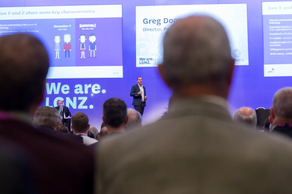 LGNZ 2016 (Plenary).jpg