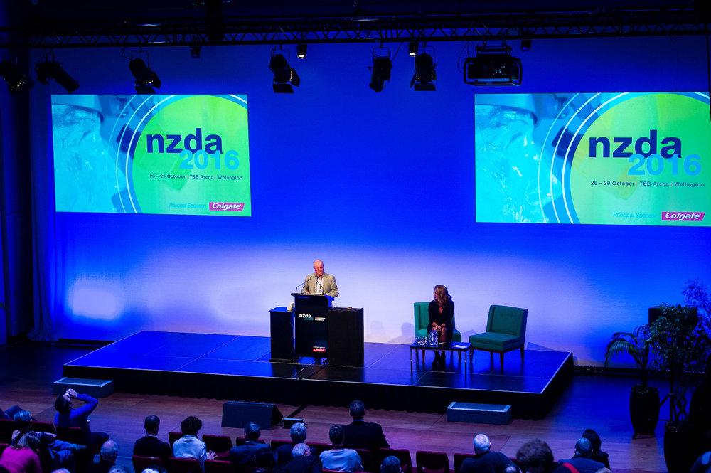 NZDA-2016-(Plenary).jpg
