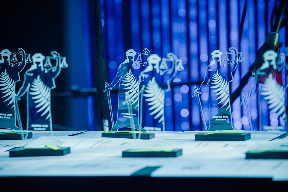 ANZFSS 2016 (Awards).jpg