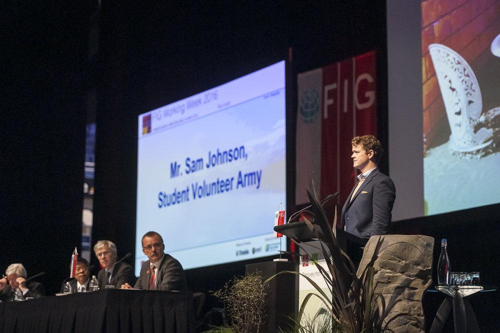 FIG 2016 (Speaker).jpg